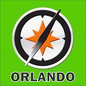 Orlando - Gay Scout 2013