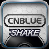 CNBLUE SHAKE