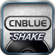 CNBLUE SHAKE 1.5.2 APK for Android