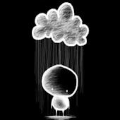 Natural Rain Mood Sounds