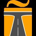 Turismo España GPS icon