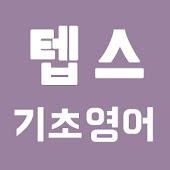 [무료] 텝스 영어 - 기초 영문법