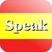 Speak Spanish!