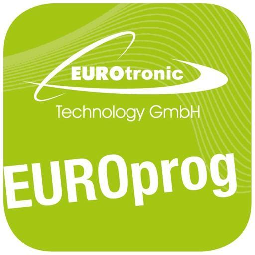 europrog apps apk kostenlos herunterladen f r android pc windows. Black Bedroom Furniture Sets. Home Design Ideas