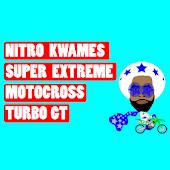 Nitro Kwames
