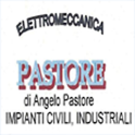 Elettricista Pastore Angelo icon