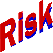 Risk Attack Calculator (free)