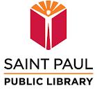 SPPL Mobile icon
