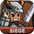 Heroes vs M.. file APK for Gaming PC/PS3/PS4 Smart TV