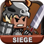 Heroes vs Monsters 3.4.0 Apk