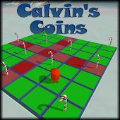 Calvin's Coins