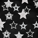 Diamond Stars Lucky Stars Live icon