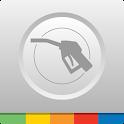 Fuelmate Garage Locator icon