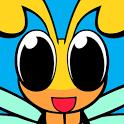 JuiceSky icon