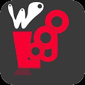 Video Watermark Logo