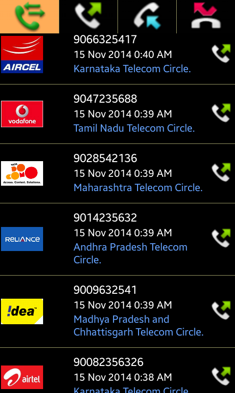Mobile Number Tracker Android Apps On Google Play