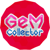 Gem Collector