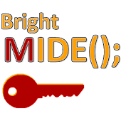 Bright M IDE Premium Key