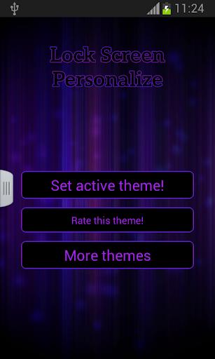 個人化必備免費app推薦|锁定屏幕个性化線上免付費app下載|3C達人阿輝的APP