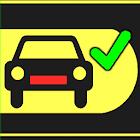 CarCheck Lite icon