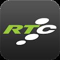 RTC Mobile logo