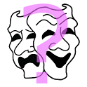 VipQuiz icon