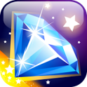 Star Jewels (Glow) icon