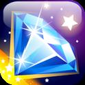 Star Jewels (Glow) icon