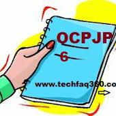 OCPJP/SCJP6 Mock Exam 100 Qns
