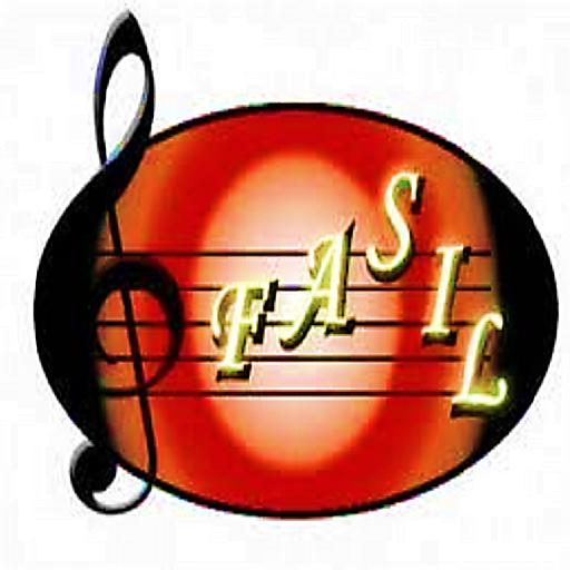 Taverna Fasıl Müzikleri