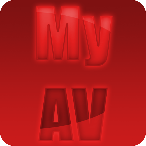 Remote for Virgin Media+TV+DVD LOGO-APP點子