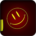 Smile Wallpapers icon
