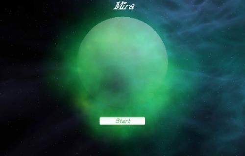Mira - あなたの心を読むアプリ