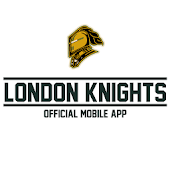 London Knights Official App