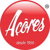 ACR Manejo Control