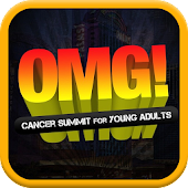 OMG! Young Adult Cancer Summit