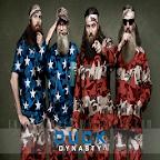 Duck Dynasty Fan App