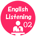English Listening 02