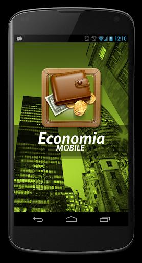 Economia Mobile