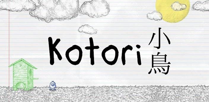 Kotori Live Wallpaper v1.6.2