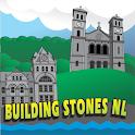 Building Stones of NL icon