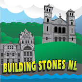 Building Stones of NL