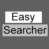 Easy Searcher Pro