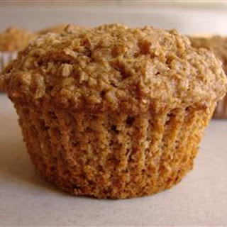 Bran Muffins Dairy Free Recipes.