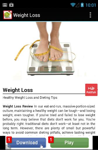 玩娛樂App|Official New Weight Loss免費|APP試玩