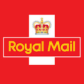 Royal Mail Interactive