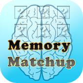 Memory matchup couples