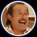 Pepe Argento - Frases icon