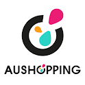 Aushopping - Centre commercial icon