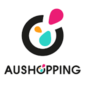 Aushopping - Centre commercial